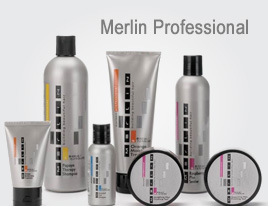 products-merlin-tile