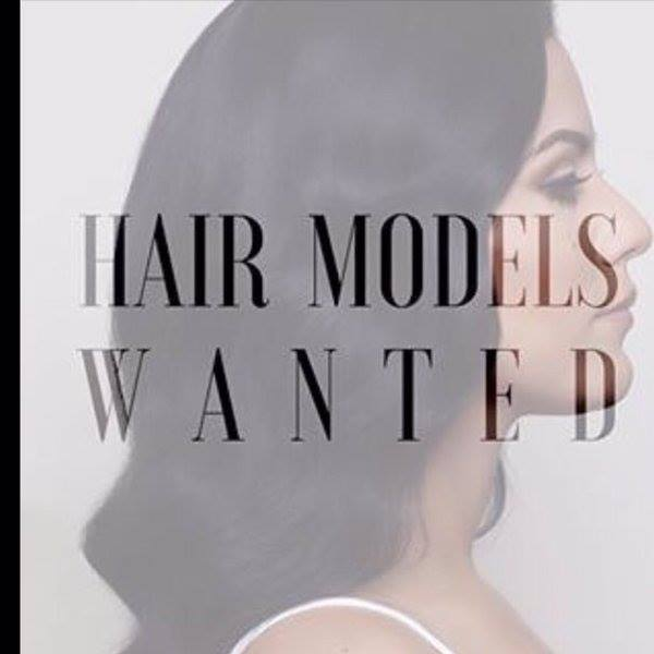 Hair Models Wanted! - Style Hair & Beauty